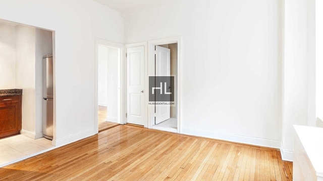 Studio, Lincoln Square Rental in NYC for $2,398 - Photo 1