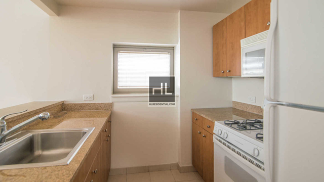Studio, Hell's Kitchen Rental in NYC for $2,506 - Photo 2