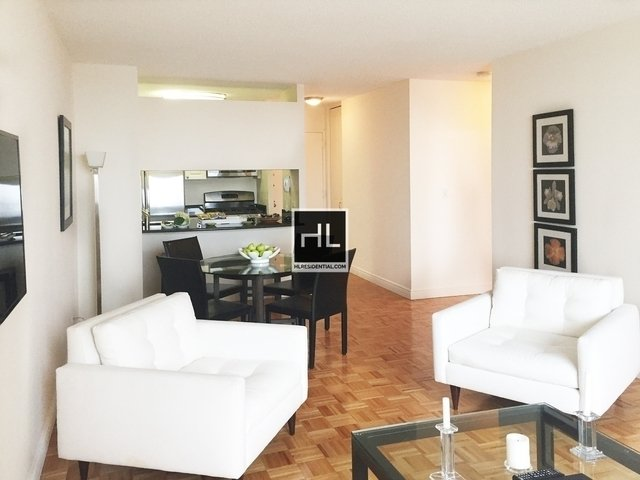1 Bedroom, Yorkville Rental in NYC for $3,065 - Photo 1
