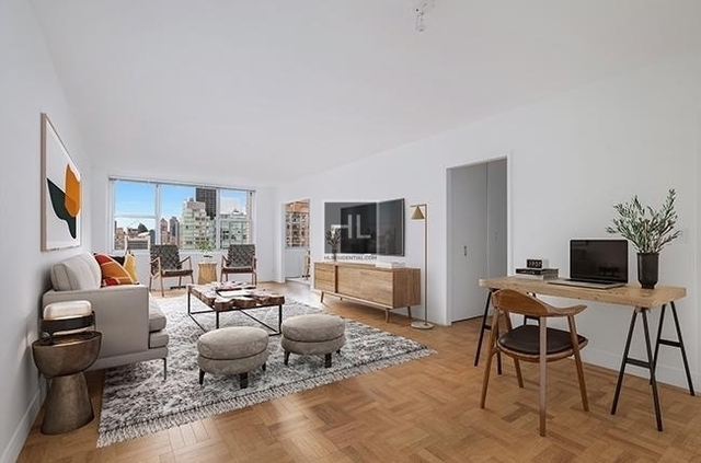 2 Bedrooms, Sutton Place Rental in NYC for $6,870 - Photo 1