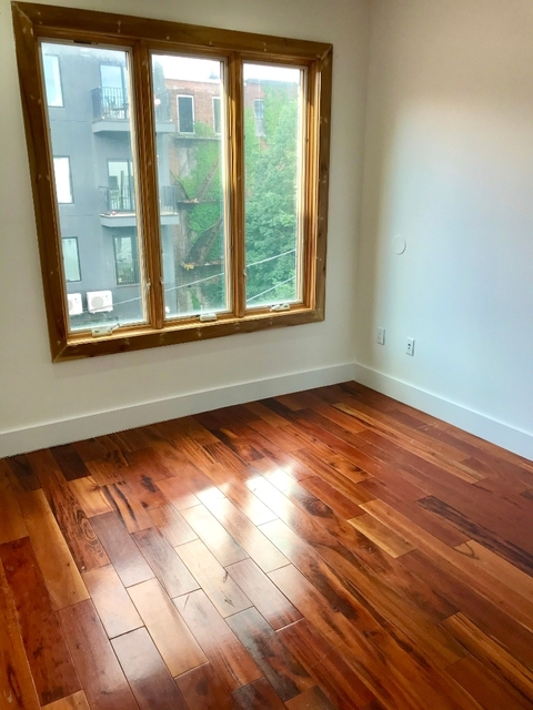 1 Bedroom, Bedford-Stuyvesant Rental in NYC for $2,063 - Photo 1