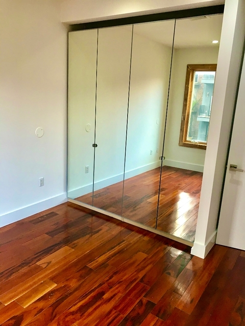 1 Bedroom, Bedford-Stuyvesant Rental in NYC for $2,063 - Photo 2