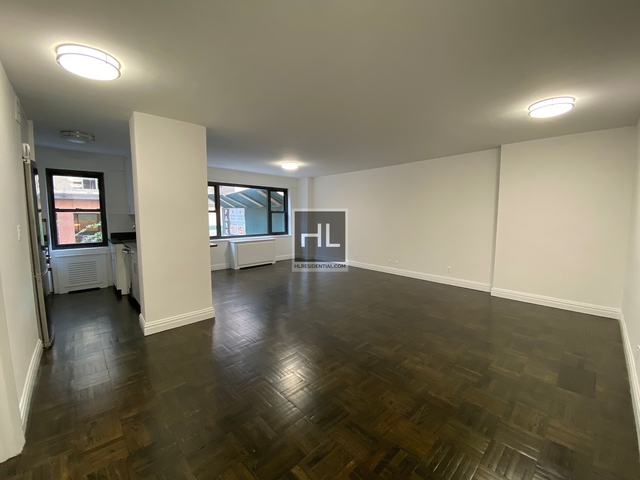 1 Bedroom, Sutton Place Rental in NYC for $3,850 - Photo 1
