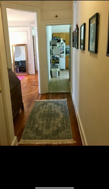 1 Bedroom, Astoria Rental in NYC for $1,675 - Photo 1