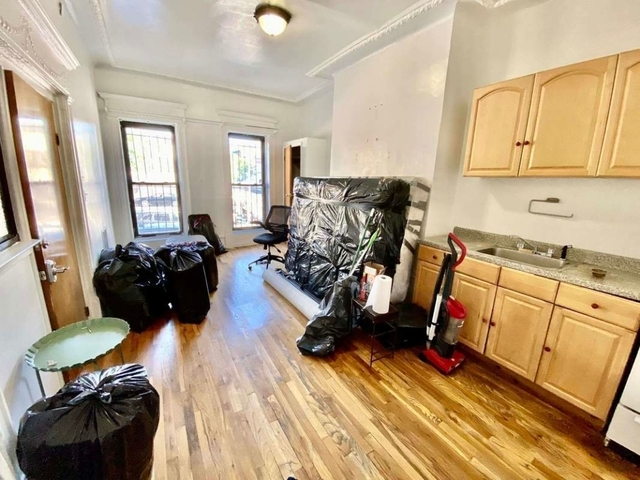 1 Bedroom, Boerum Hill Rental in NYC for $1,950 - Photo 1