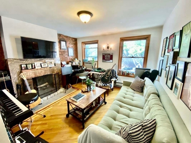 2 Bedrooms, Fort Greene Rental in NYC for $3,300 - Photo 1