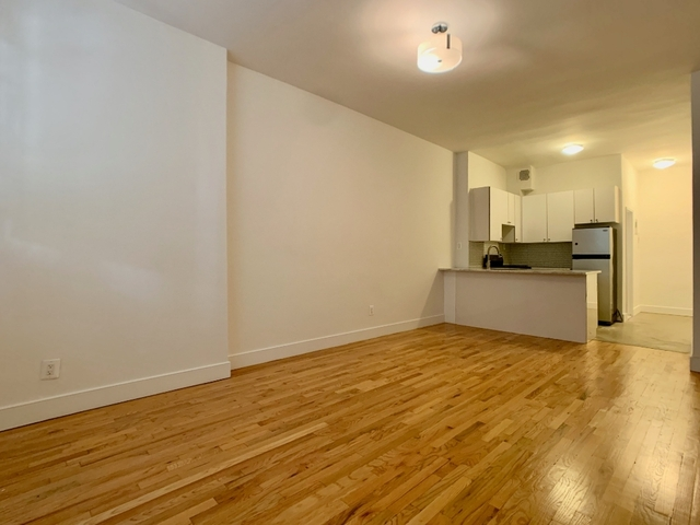 Studio, East Village Rental in NYC for $2,505 - Photo 1