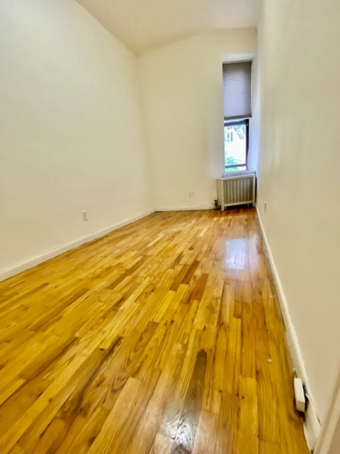 1 Bedroom, Upper West Side Rental in NYC for $2,450 - Photo 2