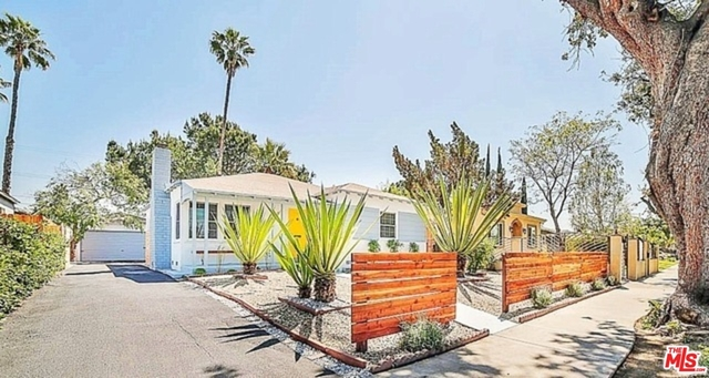 2 Bedrooms, Mid-Town North Hollywood Rental in Los Angeles, CA for $3,500 - Photo 1