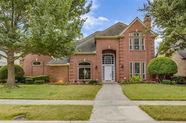 5 Bedrooms, Whiffletree North Rental in Dallas for $4,350 - Photo 1