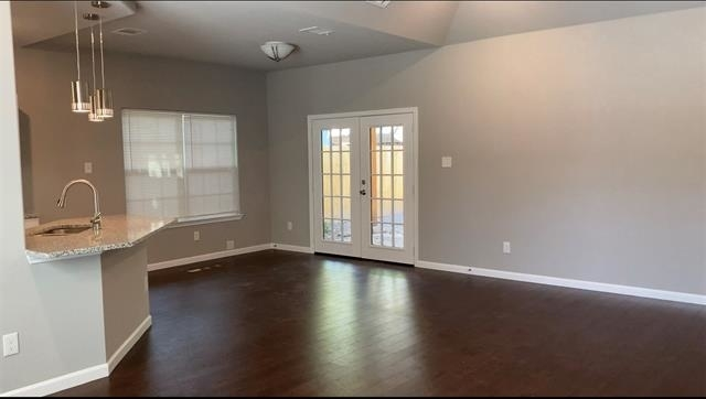 3 Bedrooms, Highland Park Rental in Dallas for $1,450 - Photo 1