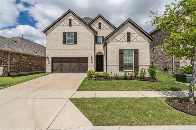 4 Bedrooms, McKinney Rental in Dallas for $2,790 - Photo 1