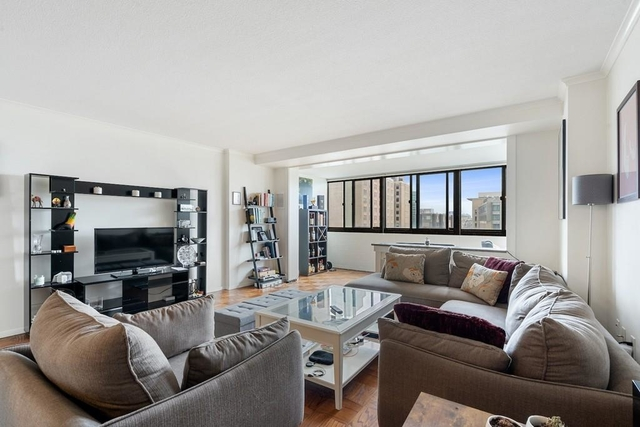 1 Bedroom, West End Rental in Boston, MA for $2,750 - Photo 1