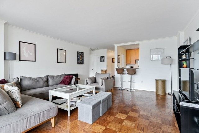1 Bedroom, West End Rental in Boston, MA for $2,750 - Photo 2