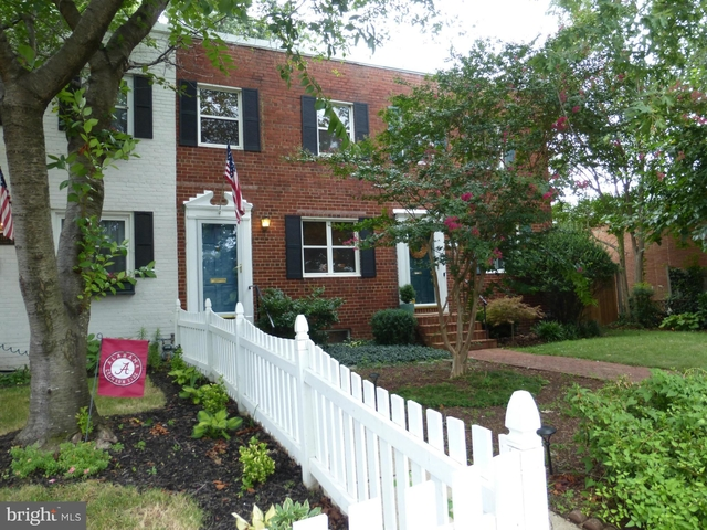 2 Bedrooms, Southwest Quadrant Rental in Washington, DC for $2,950 - Photo 2