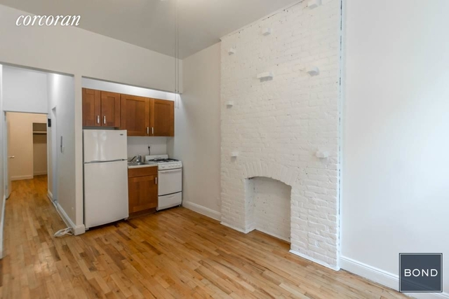 1 Bedroom, Rose Hill Rental in NYC for $2,000 - Photo 2