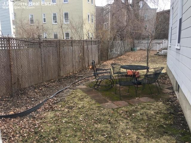 2 Bedrooms, Riverside Rental in Boston, MA for $2,500 - Photo 1