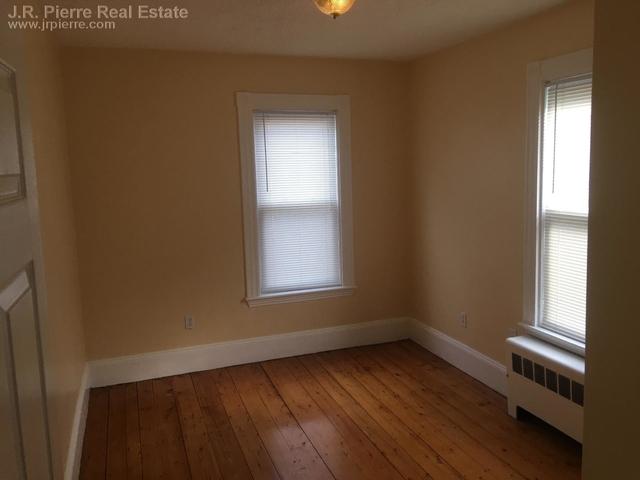 2 Bedrooms, Riverside Rental in Boston, MA for $2,500 - Photo 2