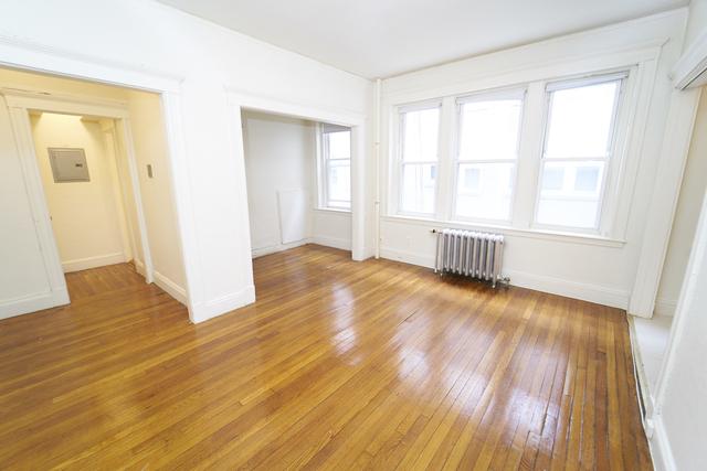 Studio, West Fens Rental in Boston, MA for $1,795 - Photo 1