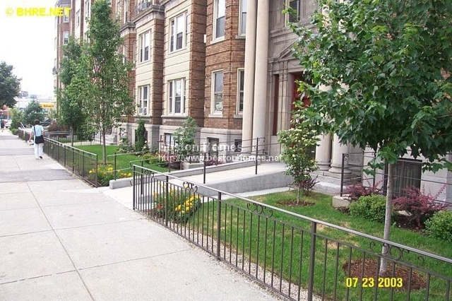 1 Bedroom, West Fens Rental in Boston, MA for $2,295 - Photo 1