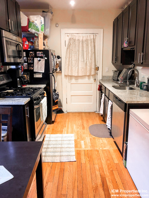 1 Bedroom, Ravenswood Rental in Chicago, IL for $1,295 - Photo 1