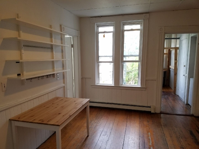 3 Bedrooms, Area IV Rental in Boston, MA for $3,200 - Photo 1