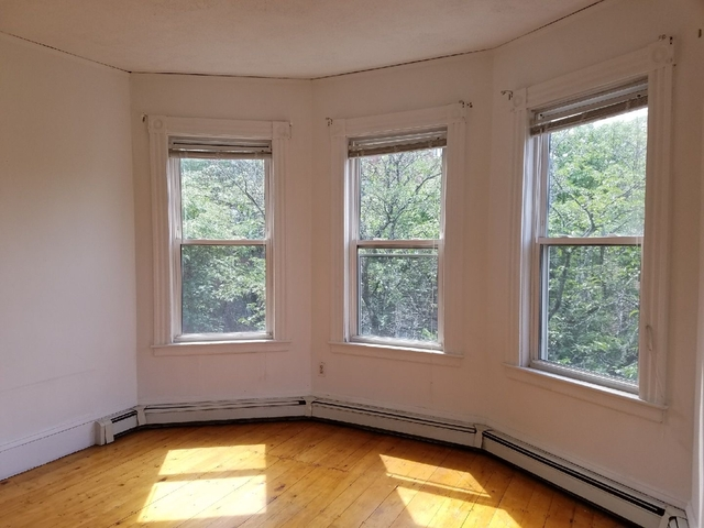 3 Bedrooms, Area IV Rental in Boston, MA for $3,200 - Photo 2