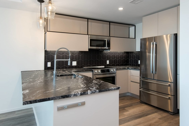 2 Bedrooms, Shawmut Rental in Boston, MA for $6,224 - Photo 1