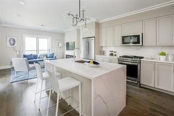 2 Bedrooms, Oak Square Rental in Boston, MA for $4,500 - Photo 2