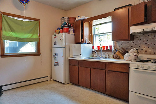 1 Bedroom, South Side Rental in Boston, MA for $1,500 - Photo 1