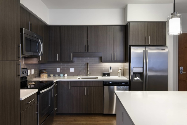 2 Bedrooms, Watertown West End Rental in Boston, MA for $2,863 - Photo 1