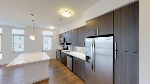 2 Bedrooms, Watertown West End Rental in Boston, MA for $3,129 - Photo 1