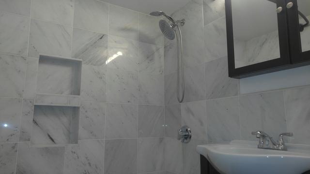 1 Bedroom, Cambridgeport Rental in Boston, MA for $2,350 - Photo 1