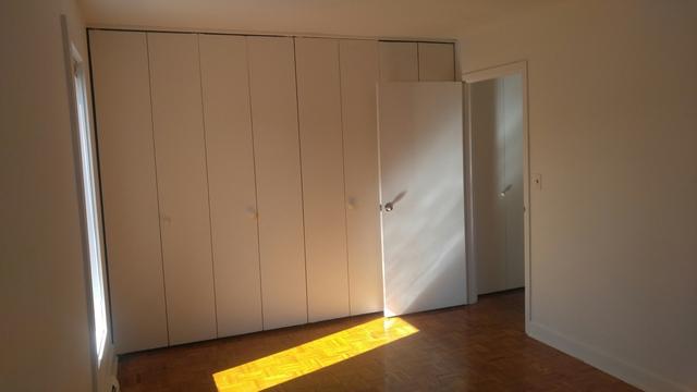 1 Bedroom, Cambridgeport Rental in Boston, MA for $2,350 - Photo 2