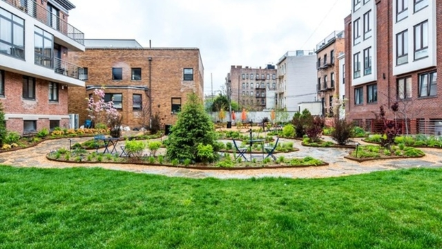 2 Bedrooms, East Williamsburg Rental in NYC for $3,050 - Photo 1