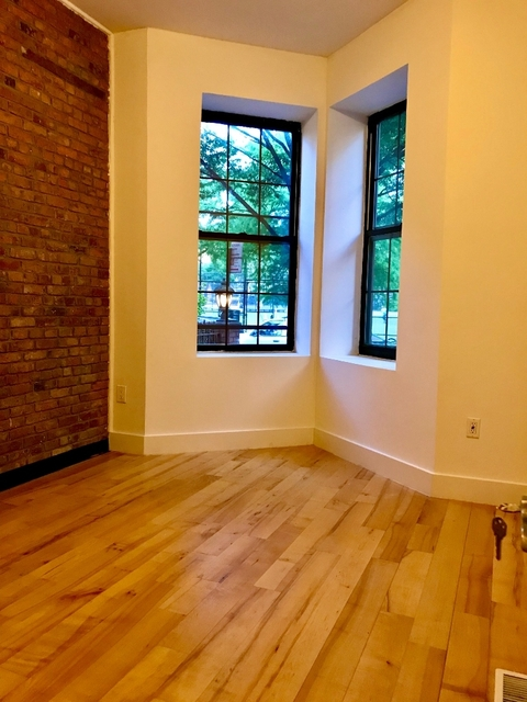 3 Bedrooms, Prospect Heights Rental in NYC for $3,999 - Photo 1