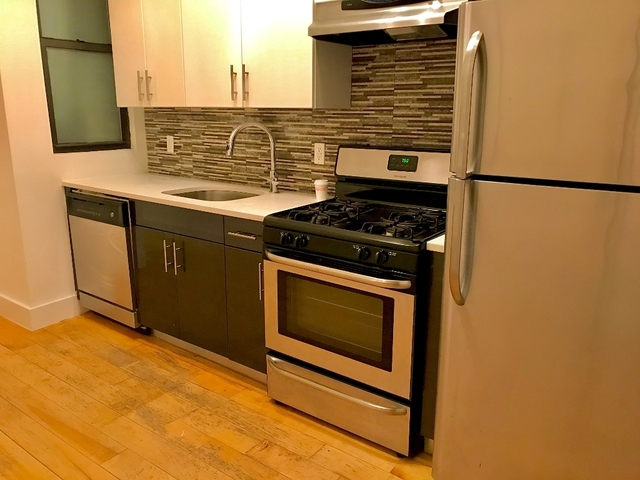 3 Bedrooms, Prospect Heights Rental in NYC for $3,999 - Photo 2