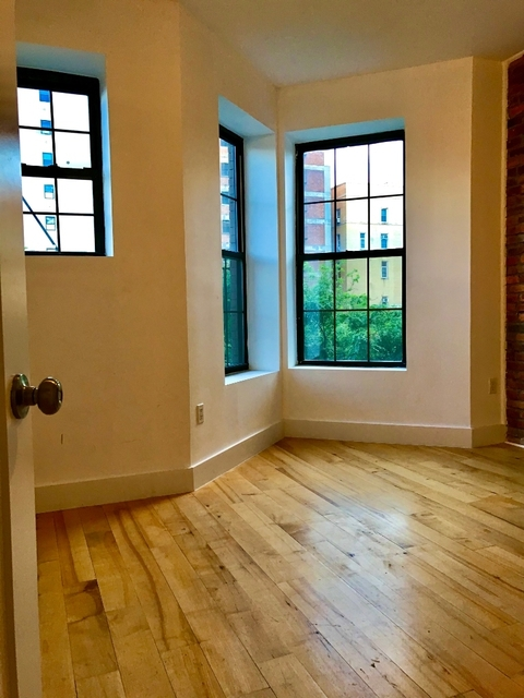 1 Bedroom, Prospect Heights Rental in NYC for $3,999 - Photo 2