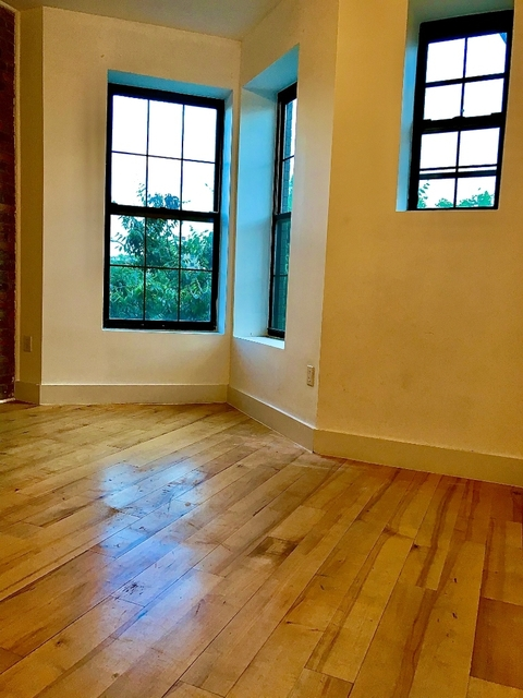 1 Bedroom, Prospect Heights Rental in NYC for $3,999 - Photo 1