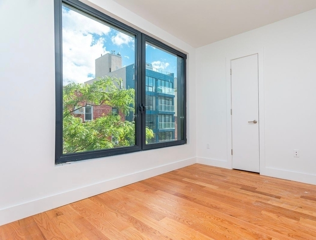 2 Bedrooms, East Williamsburg Rental in NYC for $2,843 - Photo 1