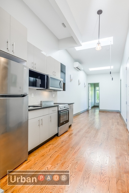 3 Bedrooms, Bushwick Rental in NYC for $3,208 - Photo 1