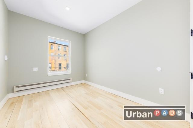 3 Bedrooms, Bushwick Rental in NYC for $3,208 - Photo 2