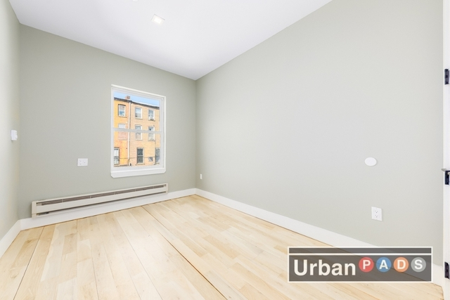 3 Bedrooms, Bushwick Rental in NYC for $3,208 - Photo 2