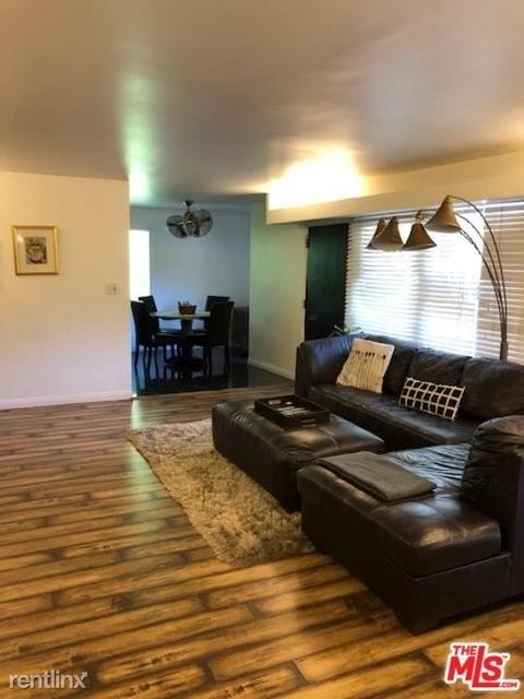 1 Bedroom, Westwood Village Rental in Los Angeles, CA for $3,475 - Photo 1