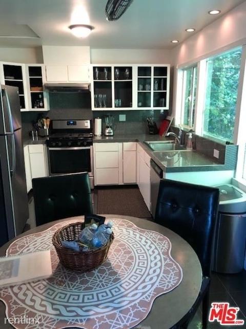 1 Bedroom, Westwood Village Rental in Los Angeles, CA for $3,475 - Photo 2
