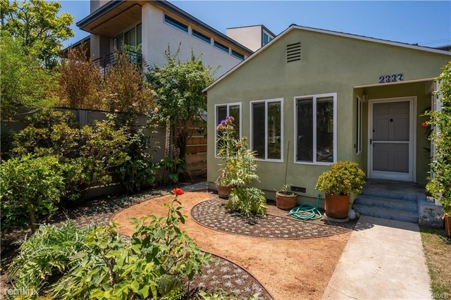 3 Bedrooms, Silver Triangle Rental in Los Angeles, CA for $6,500 - Photo 1