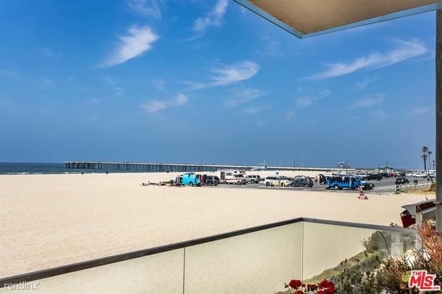 3 Bedrooms, Marina Peninsula Rental in Los Angeles, CA for $9,250 - Photo 2