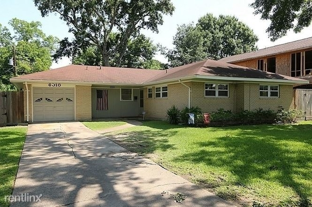 3 Bedrooms, Shenandoah Rental in Houston for $1,449 - Photo 1