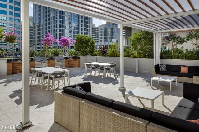 1 Bedroom, Downtown Fort Lauderdale Rental in Miami, FL for $1,709 - Photo 2