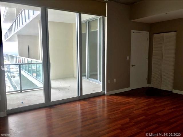 1 Bedroom, Midtown Miami Rental in Miami, FL for $1,900 - Photo 2